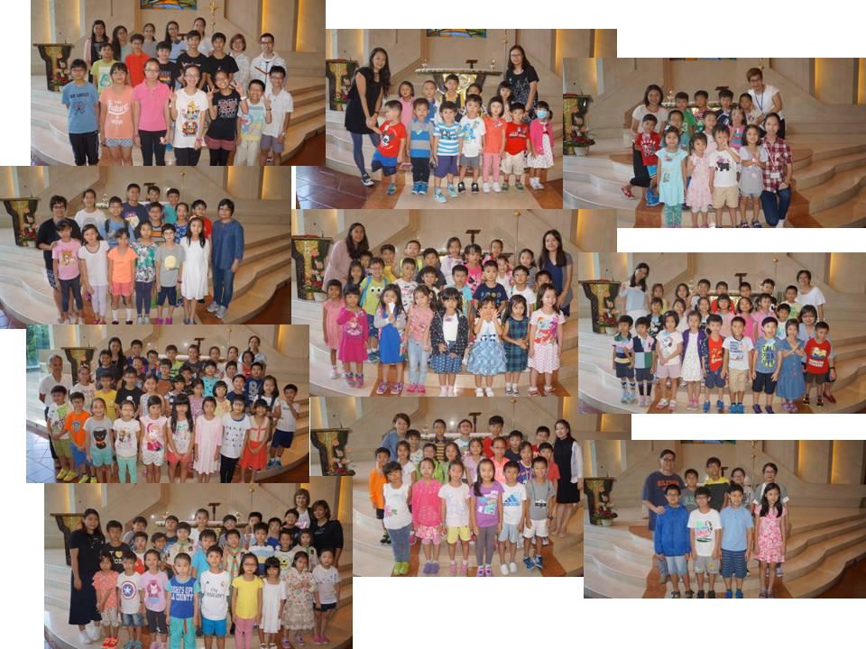 class-photo-2016-2017